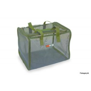 Fox FX L Boilie Dry Bag