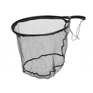 Greys Scoop Net