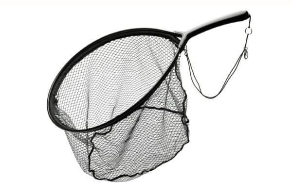 Greys scoop net large - nyt design