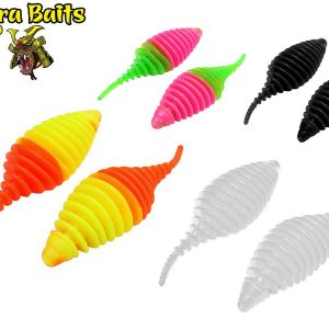 Omura Baits Pongo - Floating
