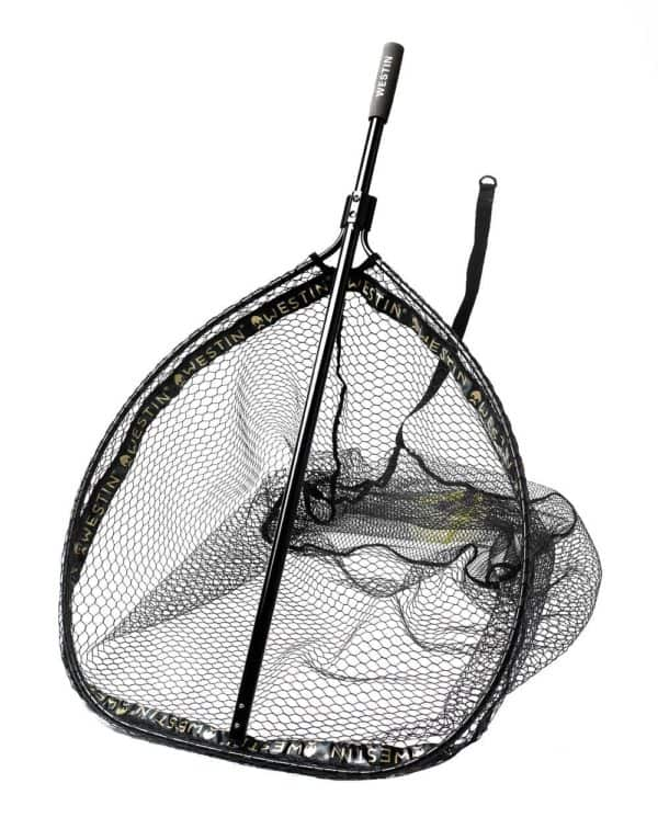 Westin catch & release net