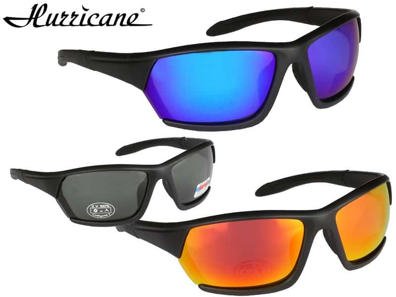 hurricane_solid_frame_polaroidsolbrille.jpg