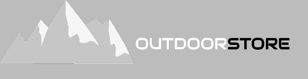 outdoorstore