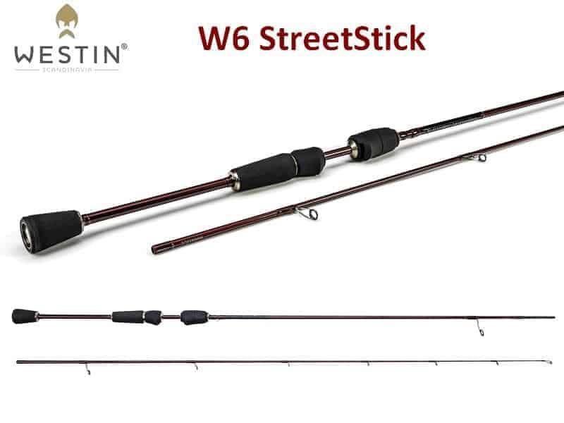 westin_w6_streetstick_spinnestang.jpg