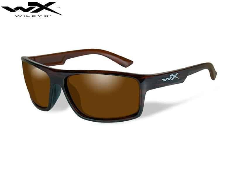 wiley_x_peak_polarized_amber_gloss_layered_tortoise_frame_acpea04_polaroidbrille.jpg