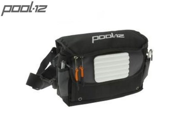 Pool 12 Chest Pack