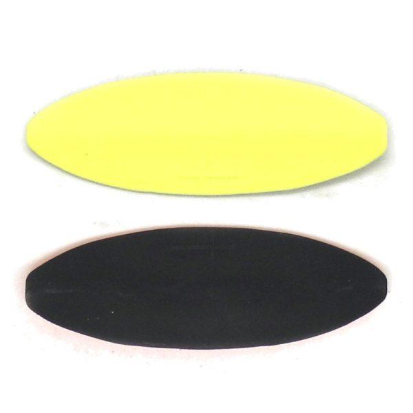 Præsten Classic 7 Gr Black/yellow - Blink