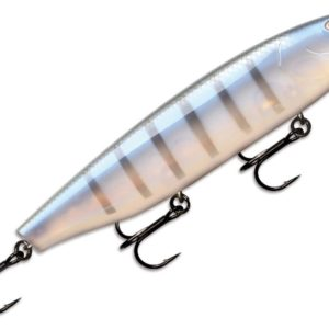 Storm Arashi Rattling Top Walker-680 (Bluegill)