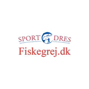 Sport Dres Custom Stør Boilies 20mm 1kg