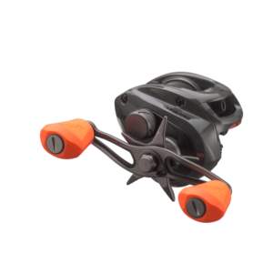 13 Fishing Concept Z Slide Baitcast 6,8:1 Lh - Multihjul