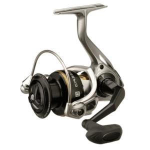 13 Fishing Creed K 3000 - Fastspolehjul