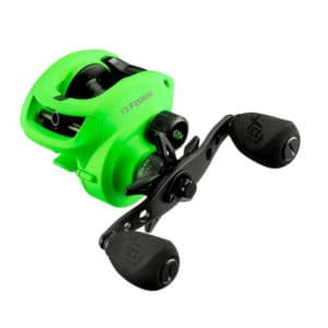 13 Fishing Inception Sport Z BC