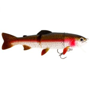 Westin Tommy The Trout Swimbait