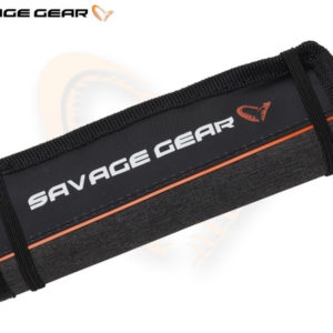 Savage Gear Roll Up Pouch